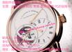 洛阳回收朗格手表
