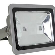 兰州LED泛光灯厂家图片