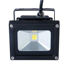 呼和浩特LED泛光灯厂家图片