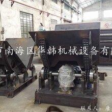 厂家华韩供应5吨滚筒翻卷机滚筒翻转机厂家滚筒翻转机图片图片