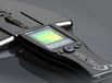德国安诺尼HF-4040频谱分析仪,HF-4040便携式频谱分析仪价格