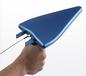 供应2.5GHZ频谱分析仪对数周期天线HyperLOG7025