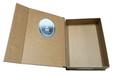 江西纸盒包装_纸盒包装印刷_包装印刷_南昌汇源印务