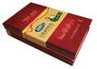 定制茶油礼盒丨茶油盒包装丨南昌包装厂