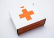 医疗保健品包装盒_医疗保健品外包装盒_江西医疗保健品包装厂