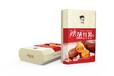 速凍食品包裝盒_速凍食品包裝盒定做_江西食品包裝盒