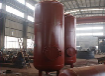 定期排污擴容器廠家直銷價格優惠型號齊全包驗收