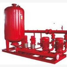 消防给水设备,厂家直销,价格优惠,型号齐全包验收