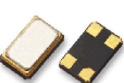 贴片晶振6035mm—4Pin,SMD石英晶振