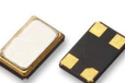 贴片晶振5032mm,晶体谐振器4PIN哪里有?