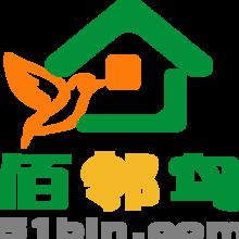 佰鄰鳥提供二手電器回收服務,家電維修服務