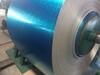 箱體鋁板沖孔鋁板花紋鋁板瓦楞鋁板