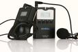 扬州无线导览设备,同声传译设备,同传设备租赁
