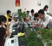 义乌公司注册流程代办注册营业执照义乌公司代理记账