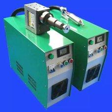 材质表面处理,等离子表面处理机,常压等离子处理机,等离子处理机
