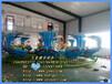 儿童游乐设备欢乐海洋岛厂家优惠供应