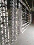 长城冲孔板欧品专注长城板定制铝单板造型