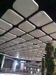 长沙铝单板株洲铝单板外墙铝板装饰欧品定制
