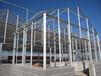 鹤壁家禽养殖大棚,鸡鸭养殖温室大棚建设