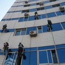 深圳市玻璃清洗公司