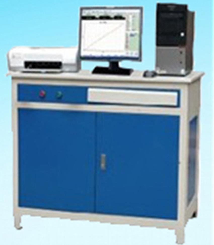 ...南压力疲劳脉冲测试设备 1Hz压力交变试验台价格 - 中国供应商