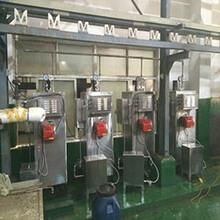 旭恩低压100KG燃油锅炉工业燃甲醇锅炉最新促销价格