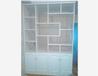 福山瑞馨定制各种款式酒柜,质优价廉。欢迎到工厂来看