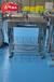 日化洗涤生产设备,品牌,包装,技术,