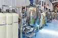 北京佰龙马洗发水生产设备全套洗涤生产设备不二之选
