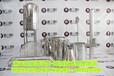 福建宁德传统固态蒸酒设备白酒酿酒设备
