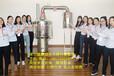 广东广州小型酿酒机销售