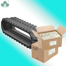橡胶促进剂DPTT-70_交联剂_橡胶促进剂_橡胶助剂图片