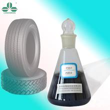 轮胎内喷涂液7207_橡胶隔离剂_橡胶脱模剂厂家图片