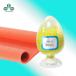 橡膠多功能抗返原硫化劑HA-8橡膠助劑促進劑