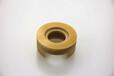 环氧板3240环氧板黄色玻纤板树脂板玻璃纤维板绝缘板耐高温加工