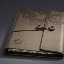 西安策腾笔记本生产销售2016新款笔记本设计生产销售图片