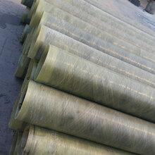玻璃钢管厂家如何管理督促生产秩序?图片