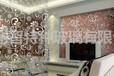 广州厂家热销彩绘艺术玻璃装饰背景墙专用可定做加工超值批发价