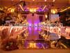 广州直销彩色导光玻璃智能光电特种玻璃耐智