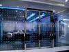 特种玻璃LED电控玻璃发光玻璃