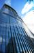 特种玻璃钢化超大超长玻璃建筑夹层玻璃