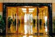 特种玻璃建筑复合隔热玻璃防火玻璃