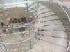 特种玻璃装饰玻璃地板玻璃花?#21697;?#28369;玻璃