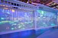 广州调光投影玻璃厂家