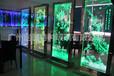 特种玻璃激光3D雕刻玻璃内雕玻璃