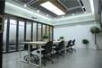 鄞州区豪华写字楼创客孵化办公室可注册,地址挂靠直租