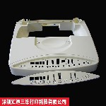 工业产品抄数3D建模设计3D打印制作模型手板