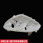 手板模型制作灯饰灯具手板模型加工3D打印手板加工图片