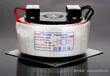 中山控制变压器哪家质量好?优选圣元EEIO