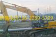 昆明加藤HD820R挖掘机省油保值销售热线